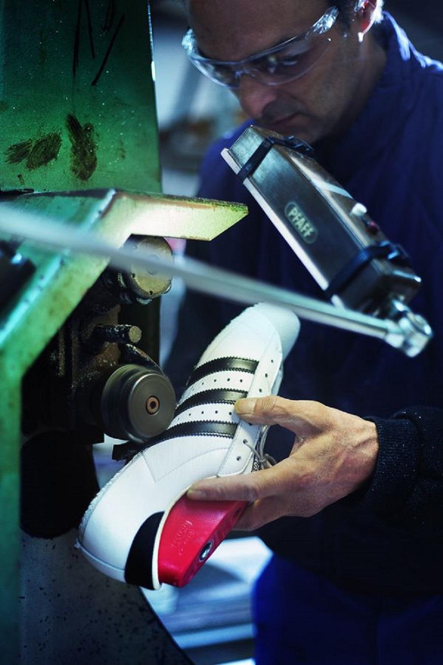 k-adidas Originals Superstar Made in France (8)