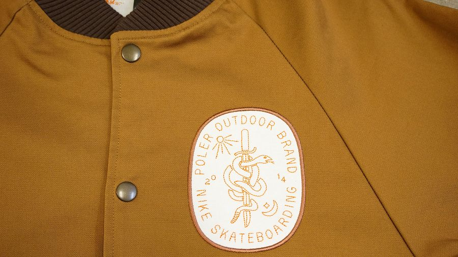 k-poler jacket2