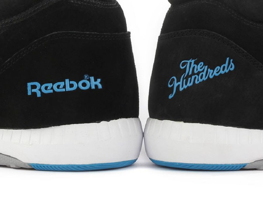 k-reebok_x_the_hundreds_pump_axt_coldwaters_black_white_aquatic_blue_m47642_10_