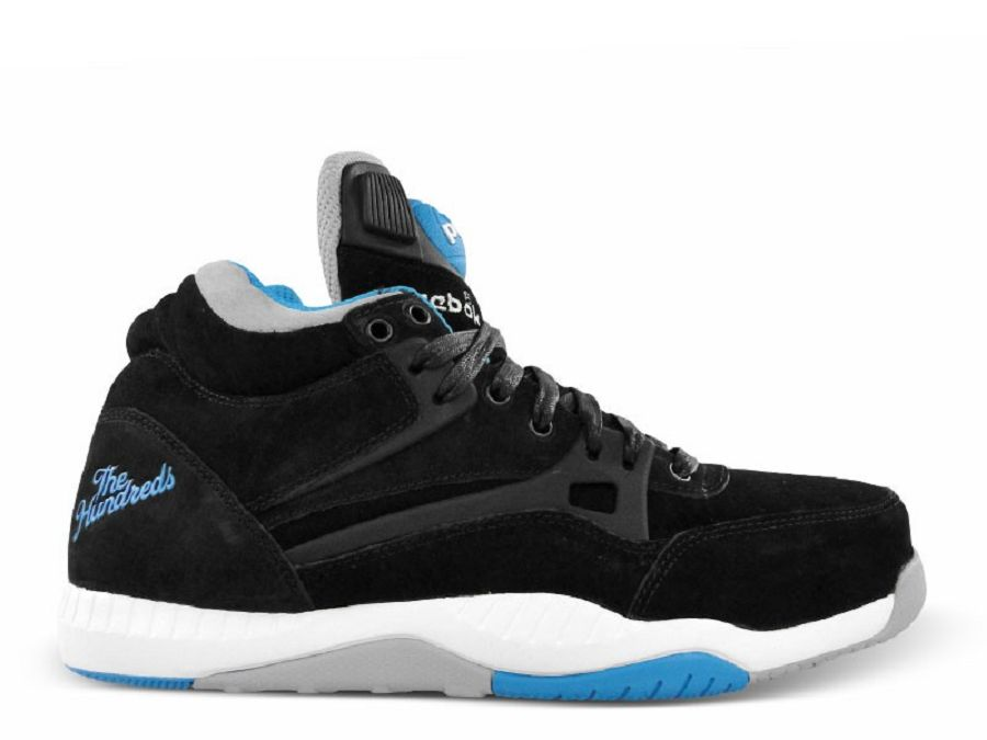 k-reebok_x_the_hundreds_pump_axt_coldwaters_black_white_aquatic_blue_m47642_2_