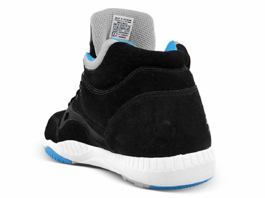 k-reebok_x_the_hundreds_pump_axt_coldwaters_black_white_aquatic_blue_m47642_3_