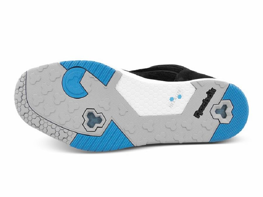 k-reebok_x_the_hundreds_pump_axt_coldwaters_black_white_aquatic_blue_m47642_4_