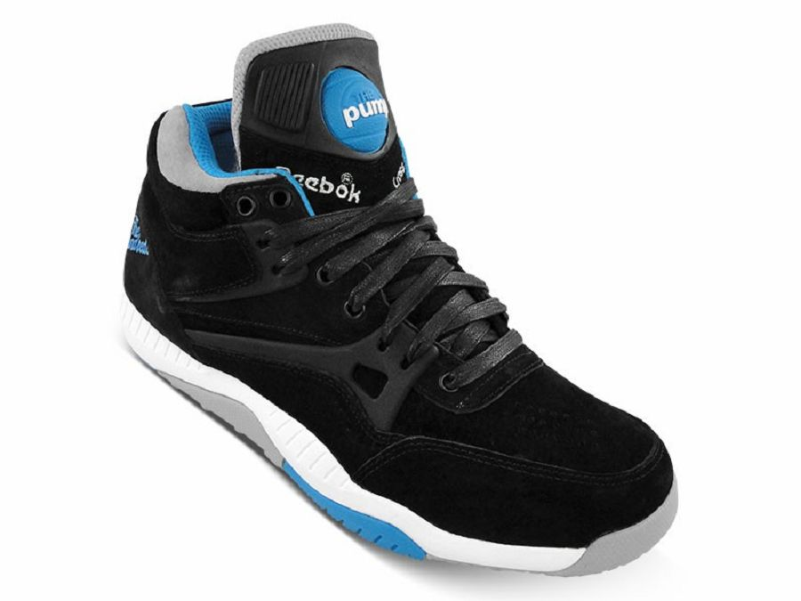 k-reebok_x_the_hundreds_pump_axt_coldwaters_black_white_aquatic_blue_m47642_5_