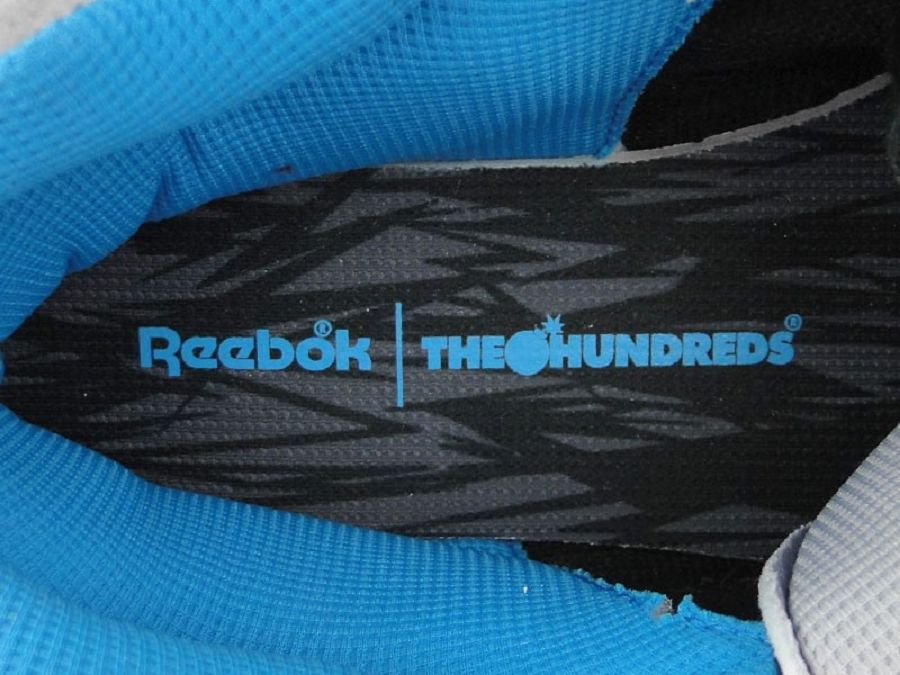 k-reebok_x_the_hundreds_pump_axt_coldwaters_black_white_aquatic_blue_m47642_8_