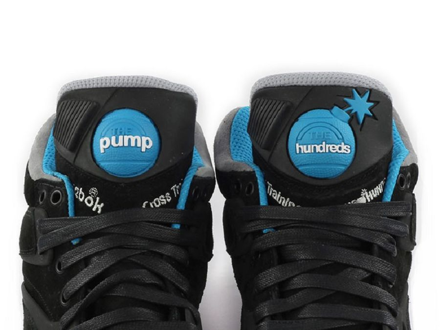 k-reebok_x_the_hundreds_pump_axt_coldwaters_black_white_aquatic_blue_m47642_9_