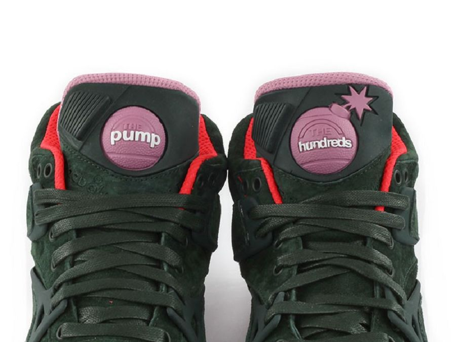k-reebok_x_the_hundreds_pump_axt_coldwaters_green_gravel_coral_purple_m47641_10_