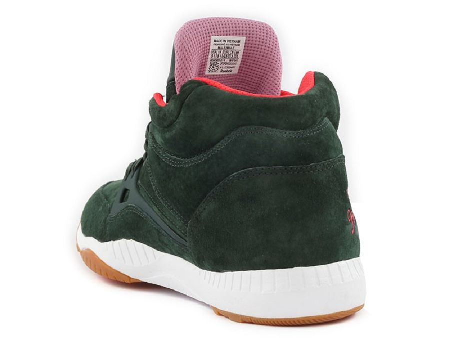k-reebok_x_the_hundreds_pump_axt_coldwaters_green_gravel_coral_purple_m47641_3_