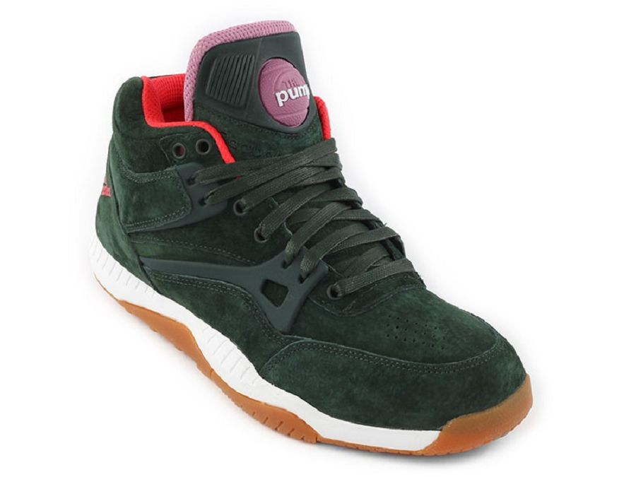 k-reebok_x_the_hundreds_pump_axt_coldwaters_green_gravel_coral_purple_m47641_6_