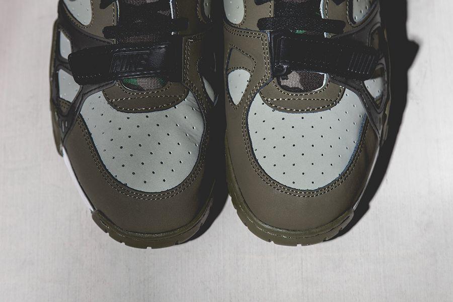 k-Nike-Air-Trainer-3-Camo1