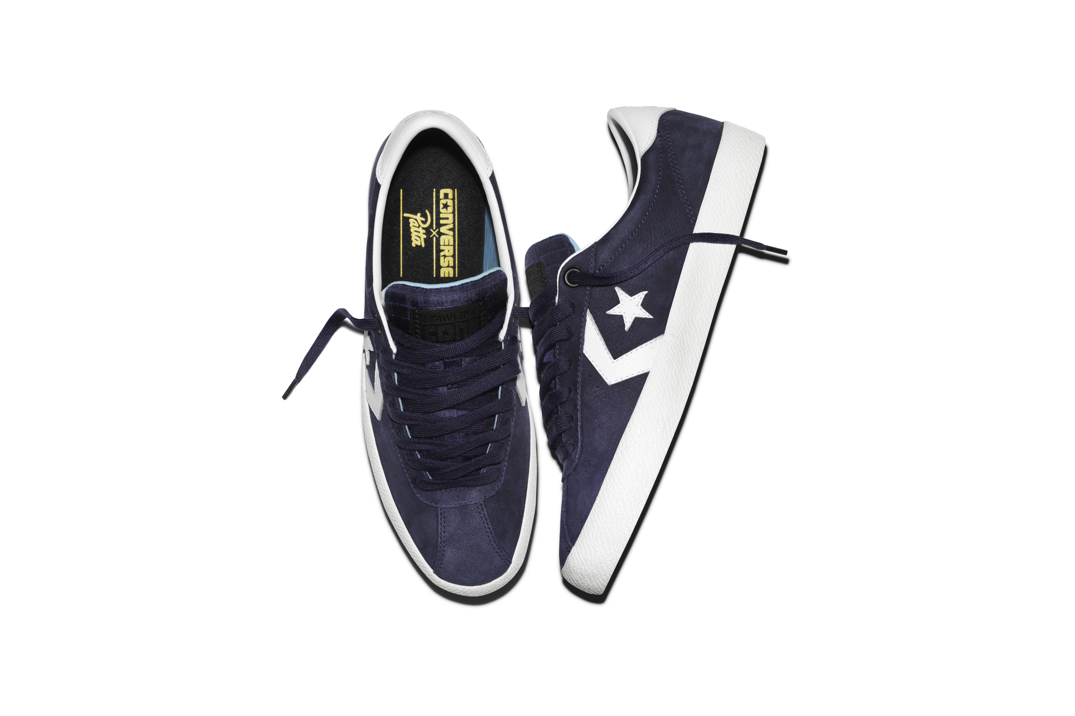 CONVERSE_BREAKPOINT-PINNACLE-PATTA