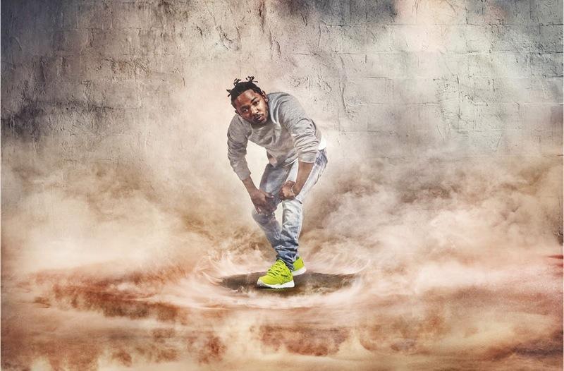 Reebok Classic_SS15_Ventilator_Day_Glo_Kendrick Lamar_01