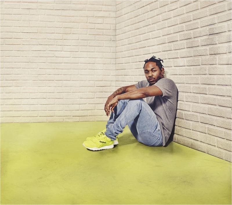 Reebok Classic_SS15_Ventilator_Day_Glo_Kendrick Lamar_02