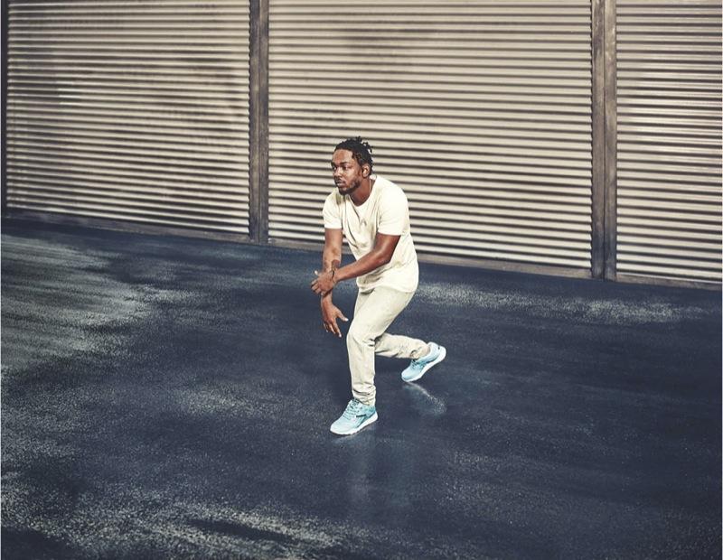 Reebok Classic_SS15_Ventilator_Day_Glo_Kendrick Lamar_03