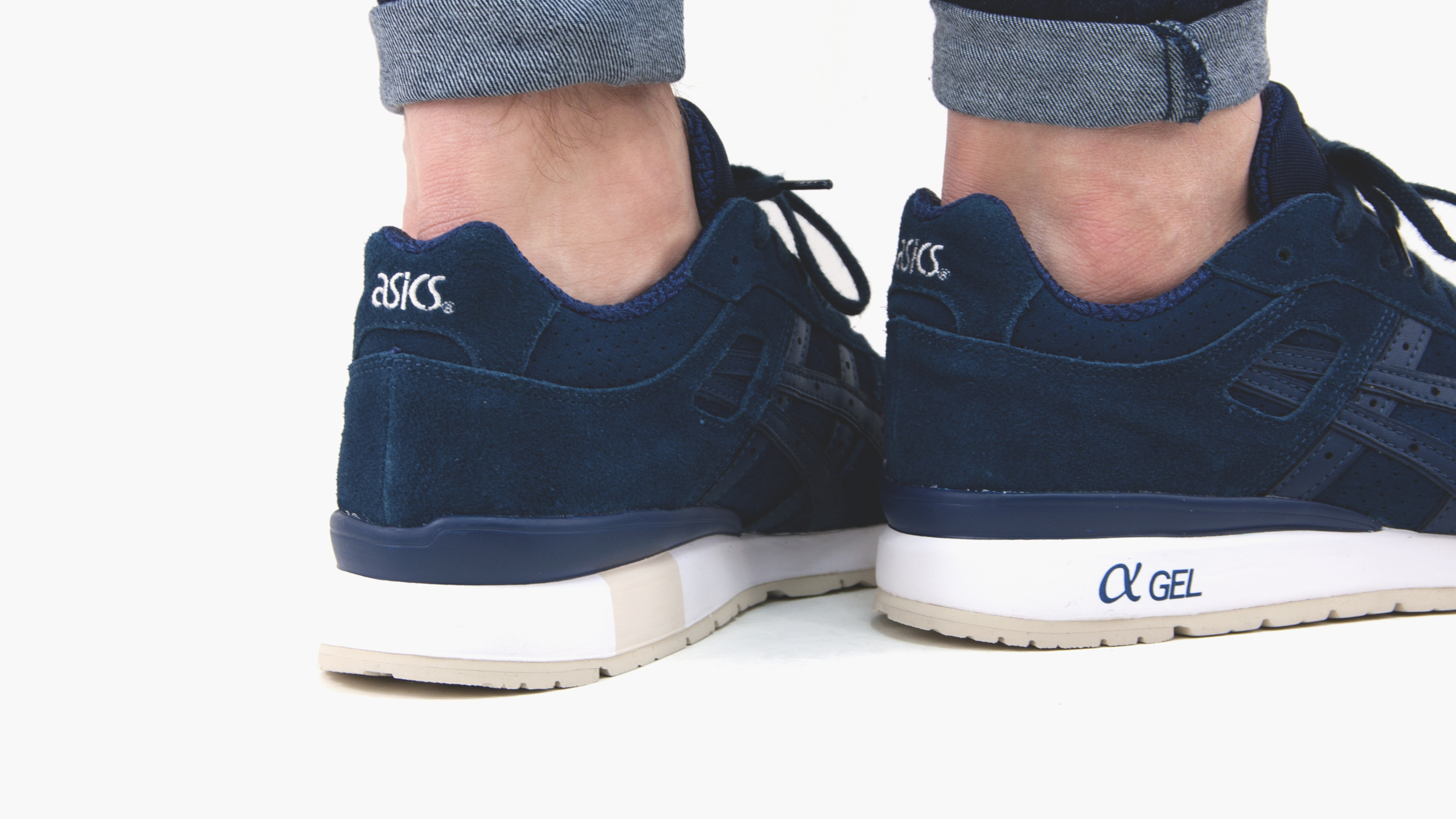 asics-gt-ii-suede-pack-MATE-Promo-1