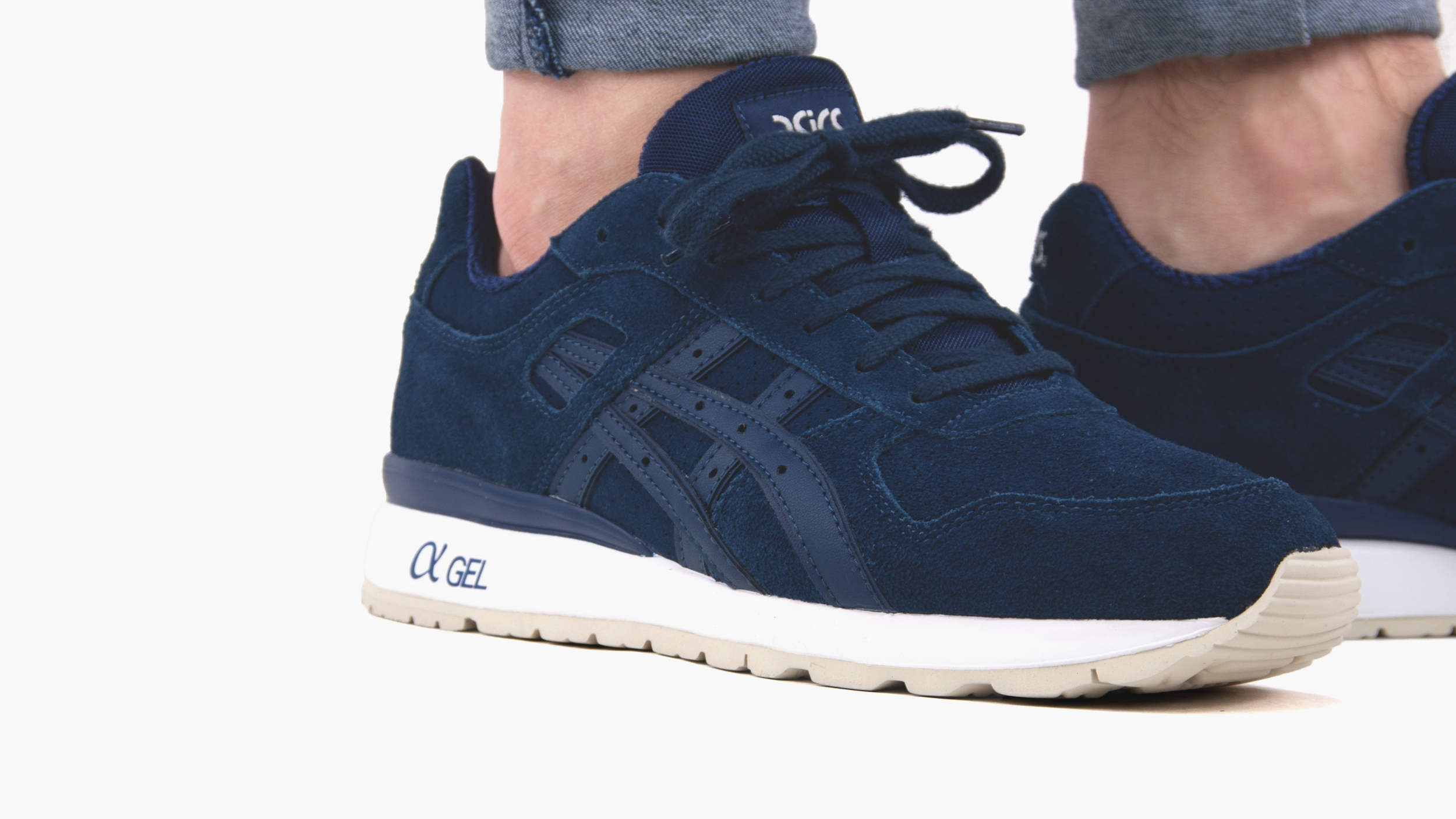 asics-gt-ii-suede-pack-MATE-Promo-2