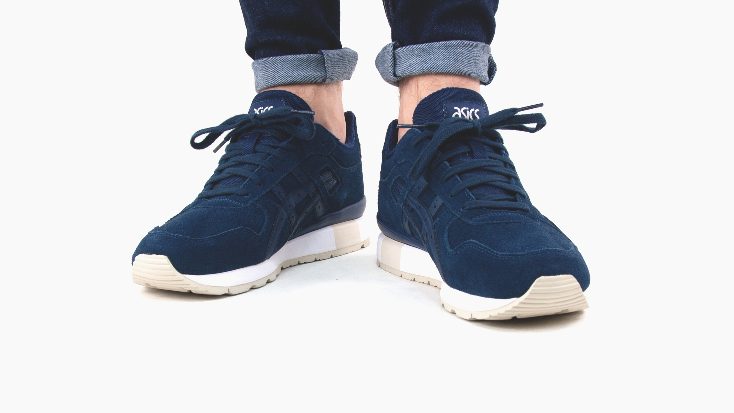asics-gt-ii-suede-pack-MATE-Promo-3
