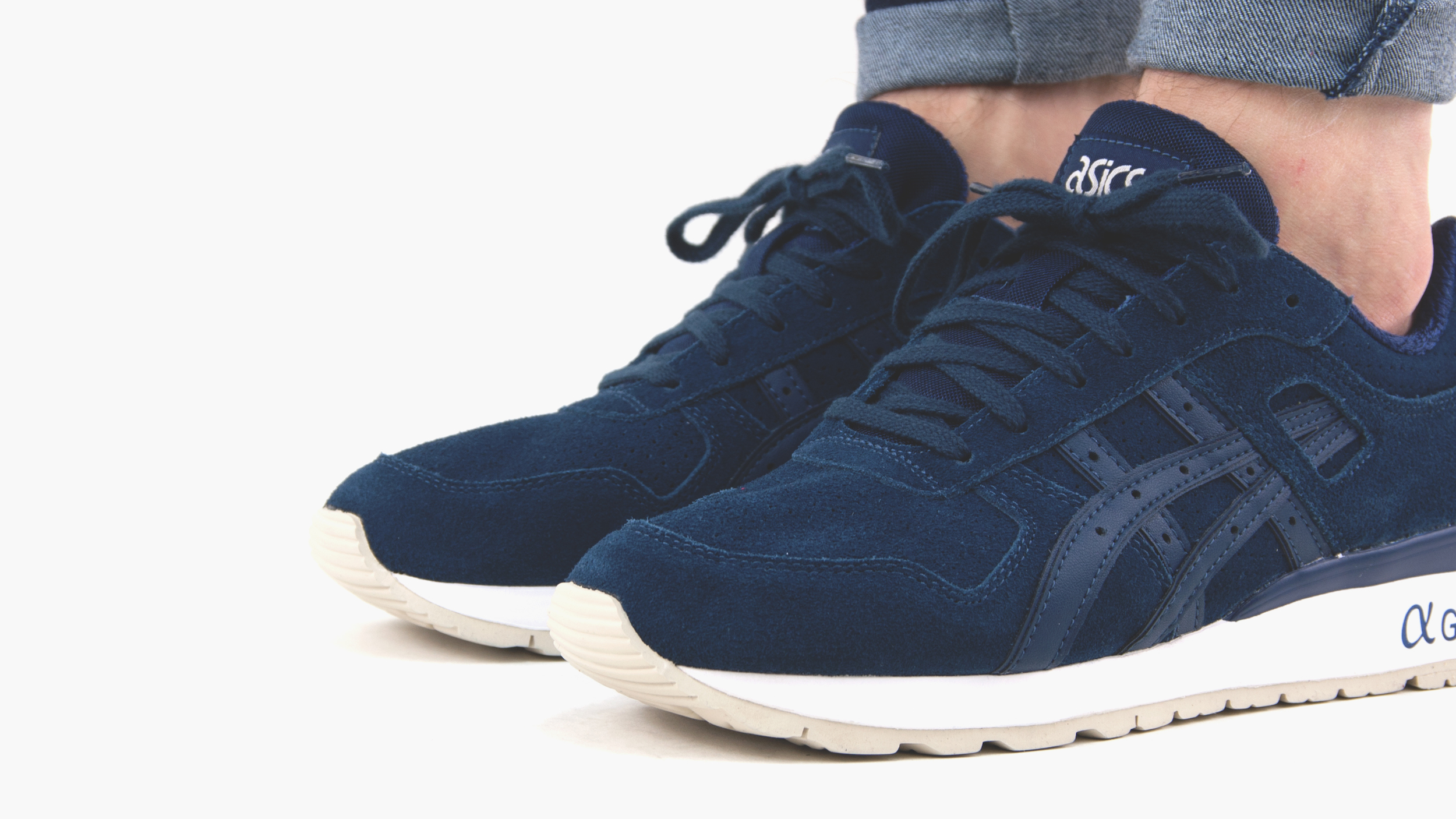 asics-gt-ii-suede-pack-MATE-Promo-4