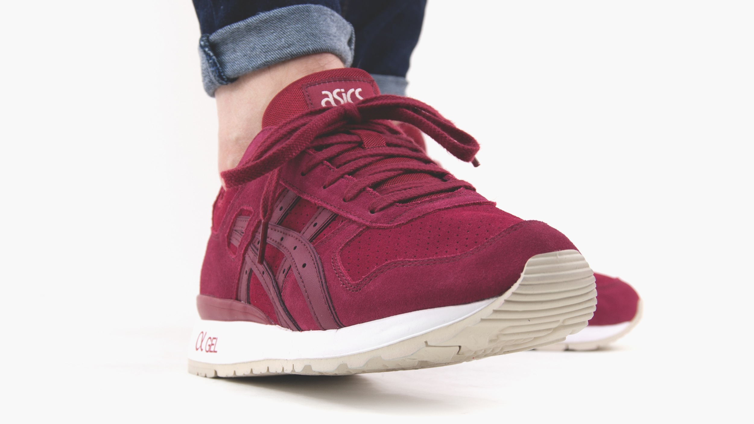 asics-gt-ii-suede-pack-MATE-Promo-6