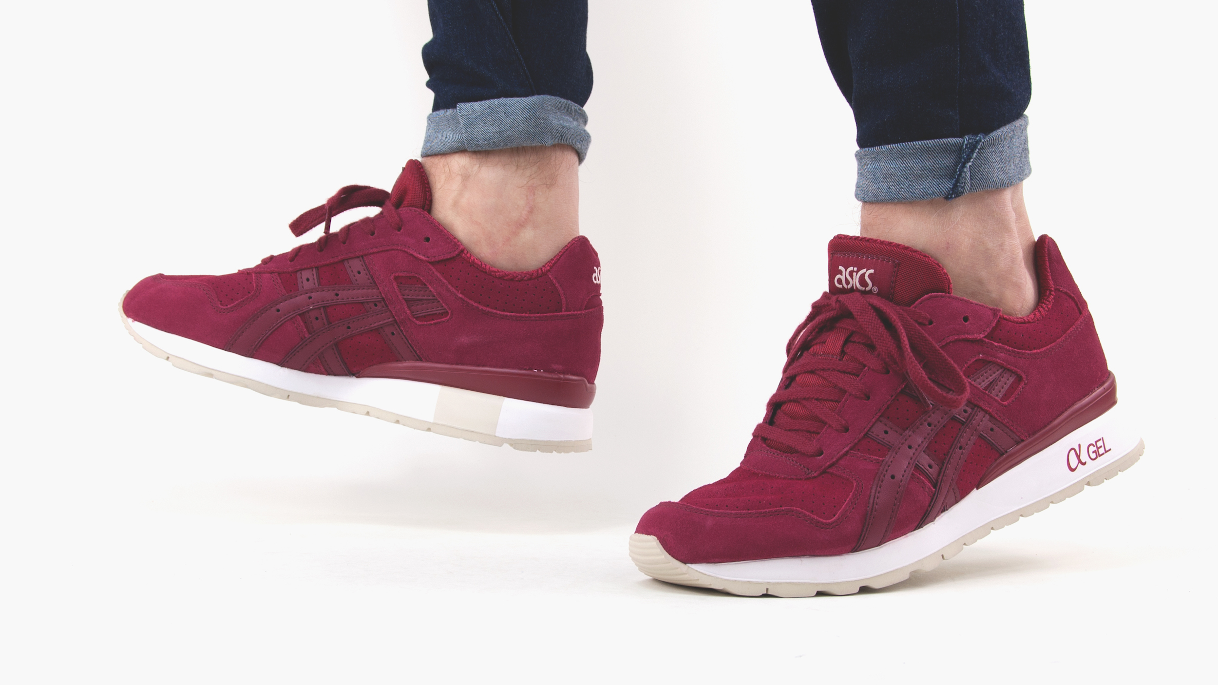 asics-gt-ii-suede-pack-MATE-Promo-7