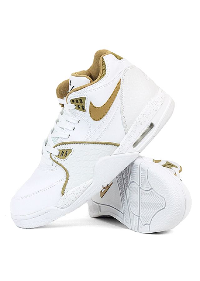 ff8ef393787e ... coupon for k 1509140013img057413220. nike air flight 89 python white  gold 9cf33 9bc93