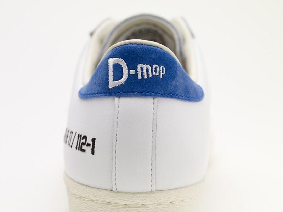 k-Superstar x D-Mop (5)