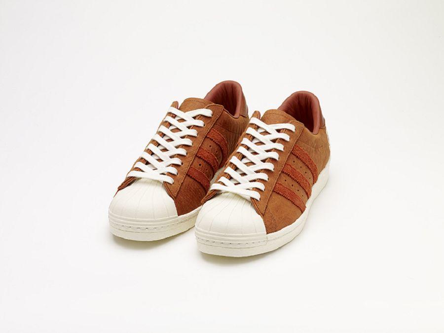 k-Superstar x Footpatrol (2)