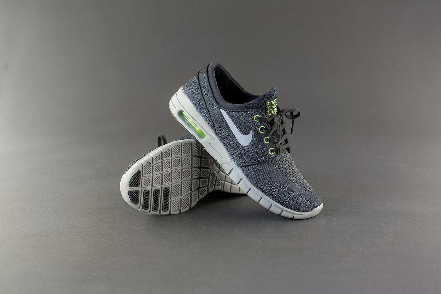 size 40 dd2d2 a8e95 k- M2A1816. Nike SB Stefan Janoski Max ...