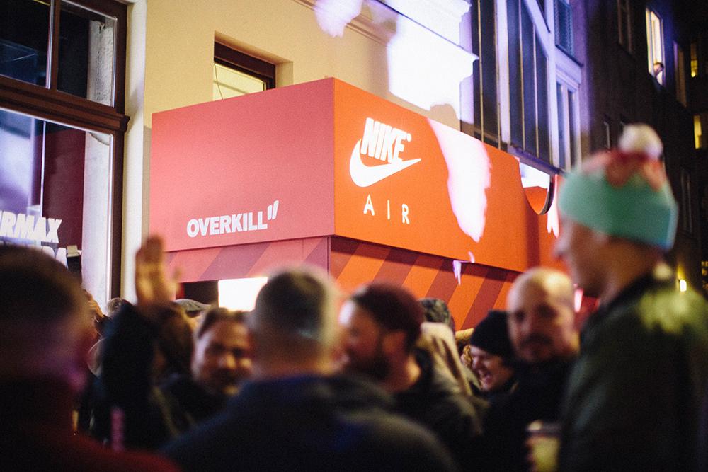 2015_03_26_Nike_AMD_Overkill_SCHNEIDER_B84A0192