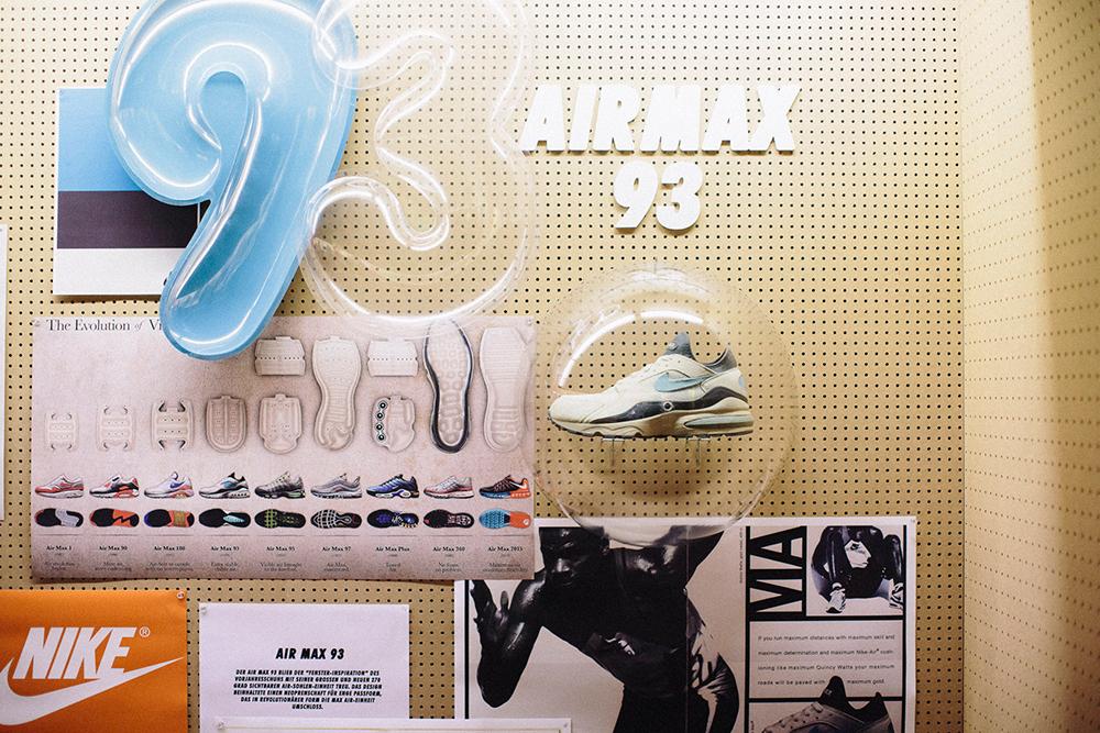 2015_03_26_Nike_AMD_Overkill_SCHNEIDER_B84A9972