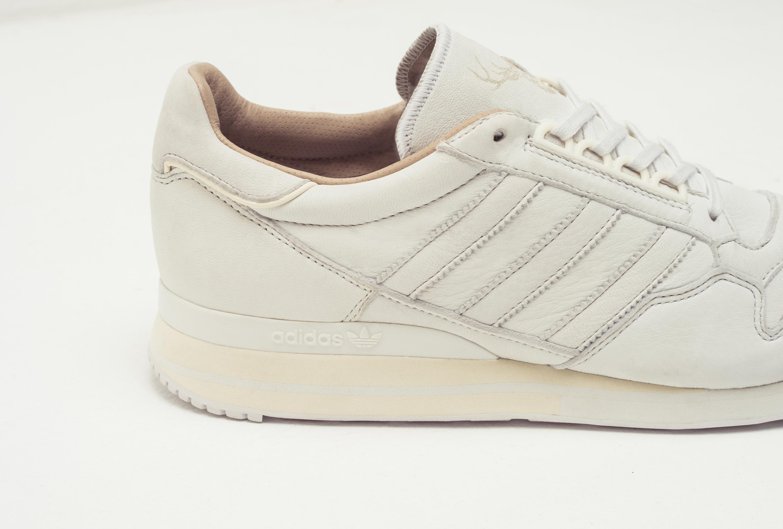 adidas Originals Made in Germany Packadidas Originals Made