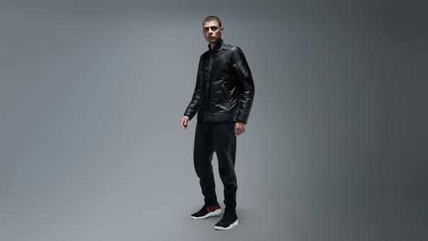 NikeLab_ACG_Bomber_Jacket_1_native_600