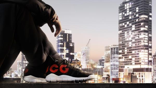 NikeLab_ACG_Flyknit_Trainer_Chukka_SFB_native_600