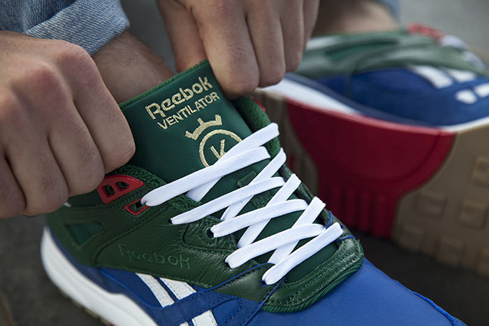 Reebok_Ventilator_24Kilates_2-2