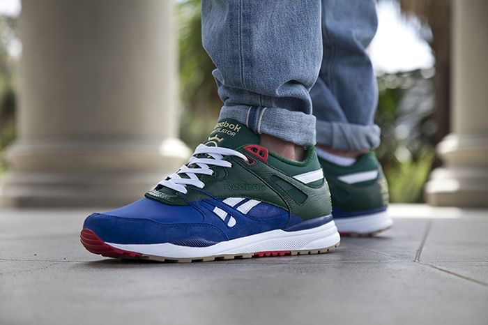 Reebok_Ventilator_24Kilates_3