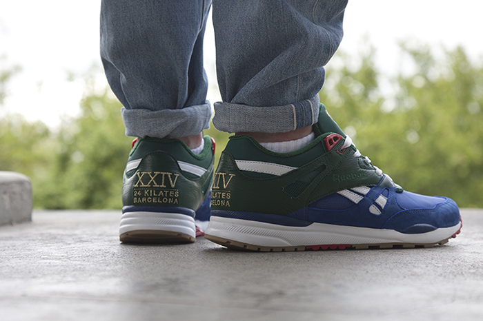 Reebok_Ventilator_24Kilates_4