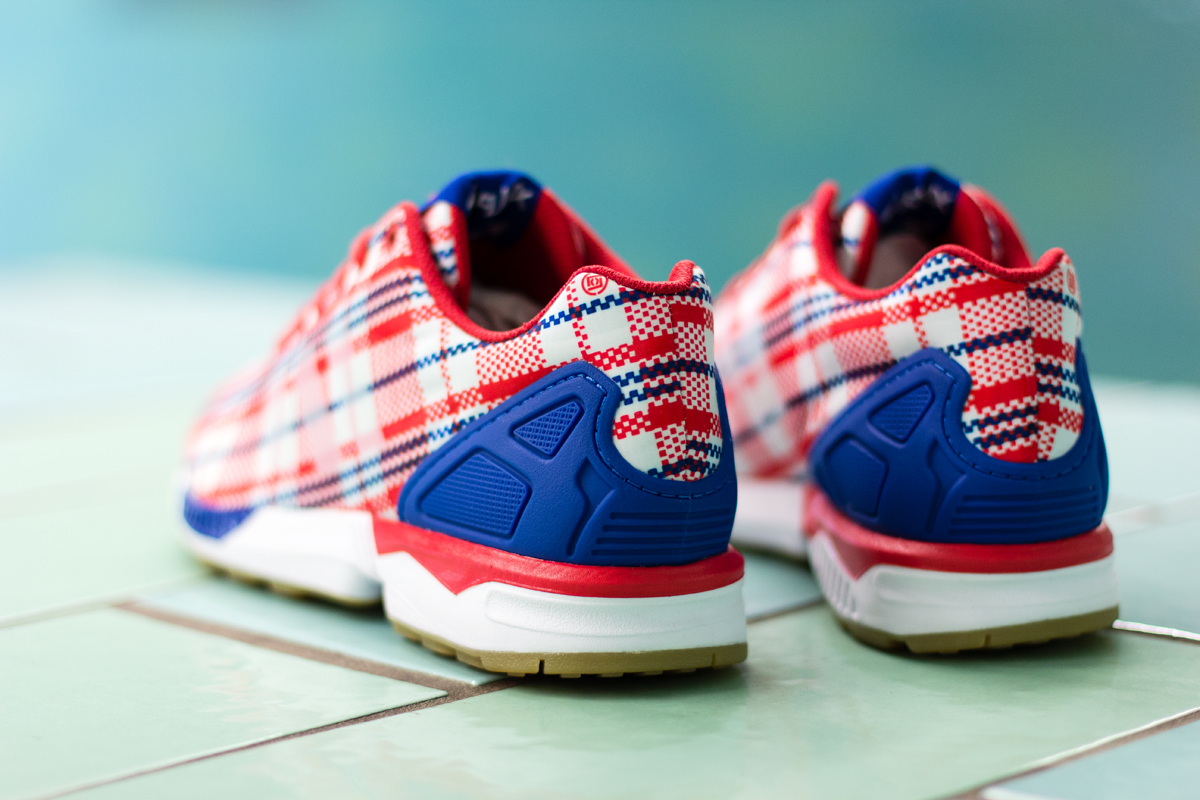 sneakers for cheap 61e5b f3a5d clot-zx-flux-1200x800-04 ...