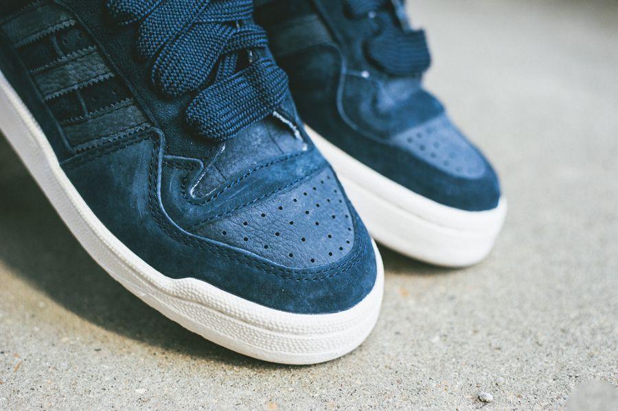 k-Adidas_Forum_Mid_Navy_White_C77621_Sneaker_Politics_Hypebeast_9_1024x1024