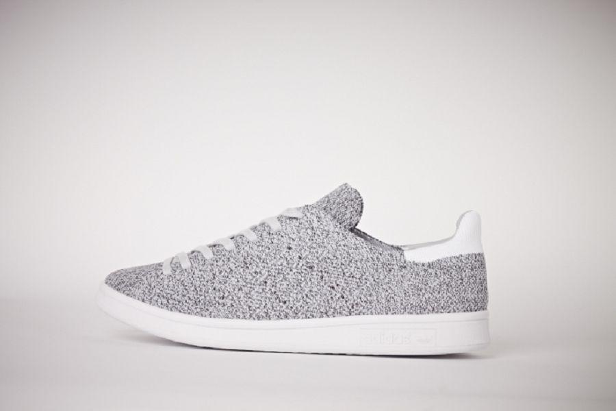 k-adidas-stan-smith-primeknit-b27152-sneaker-munich-the-upper-club-