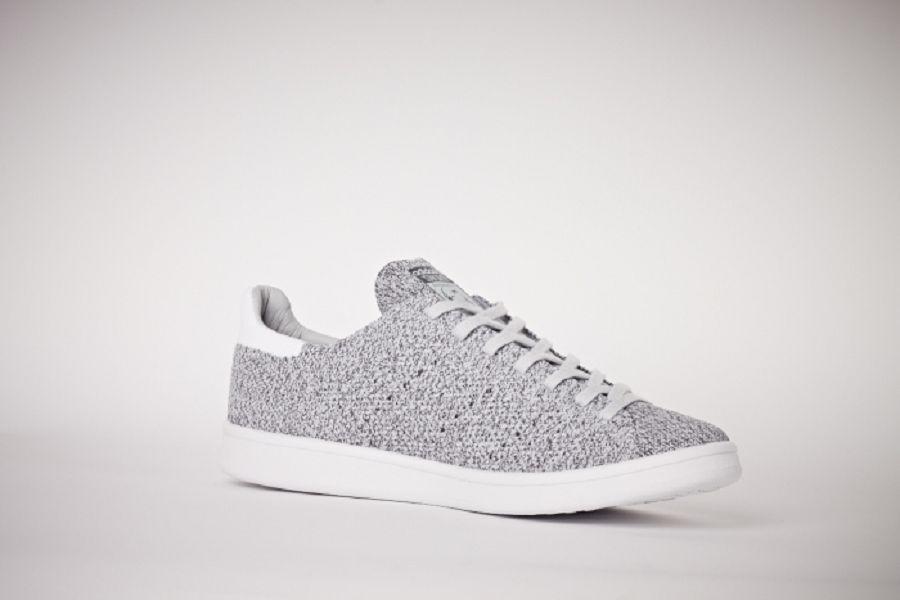 k-adidas-stan-smith-primeknit-b27152-sneaker-munich-the-upper-club-2
