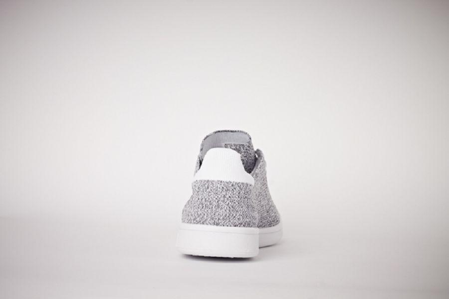k-adidas-stan-smith-primeknit-b27152-sneaker-munich-the-upper-club-4