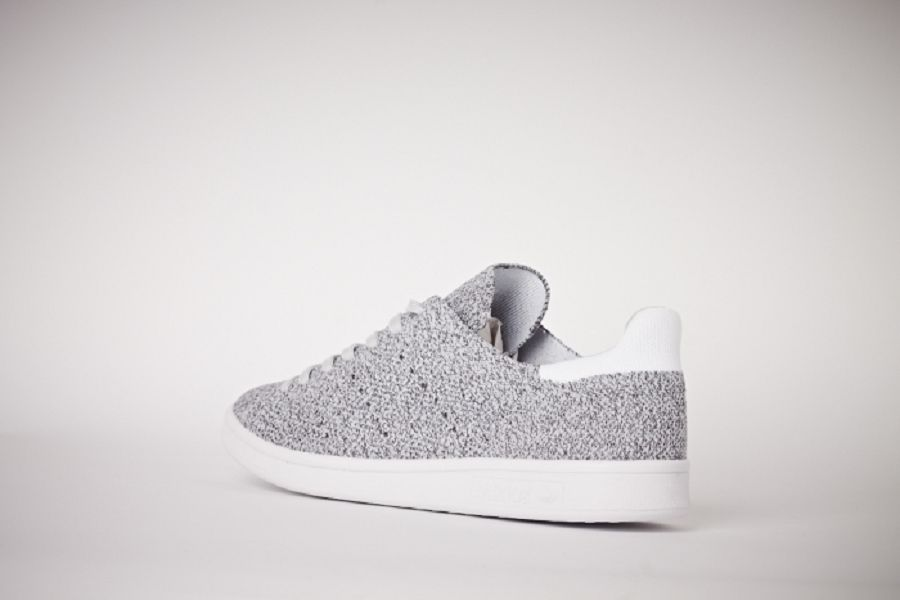 k-adidas-stan-smith-primeknit-b27152-sneaker-munich-the-upper-club-5