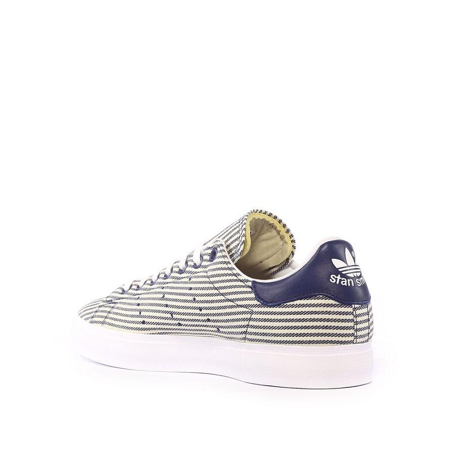 k-adidas_stan_smith_vulc_collegiate_navy_cream_white_ftw_white_m17191_1_