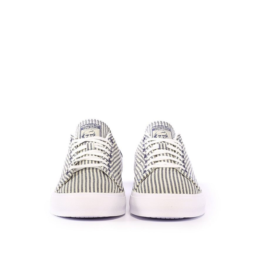 k-adidas_stan_smith_vulc_collegiate_navy_cream_white_ftw_white_m17191_4_