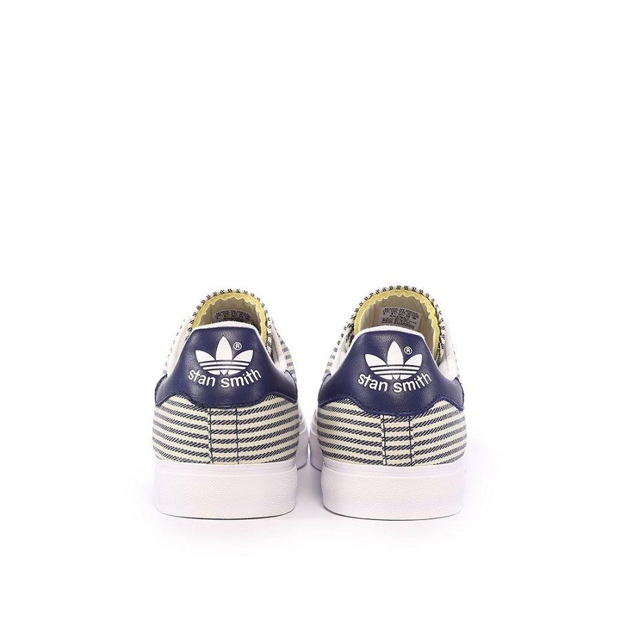 k-adidas_stan_smith_vulc_collegiate_navy_cream_white_ftw_white_m17191_5_