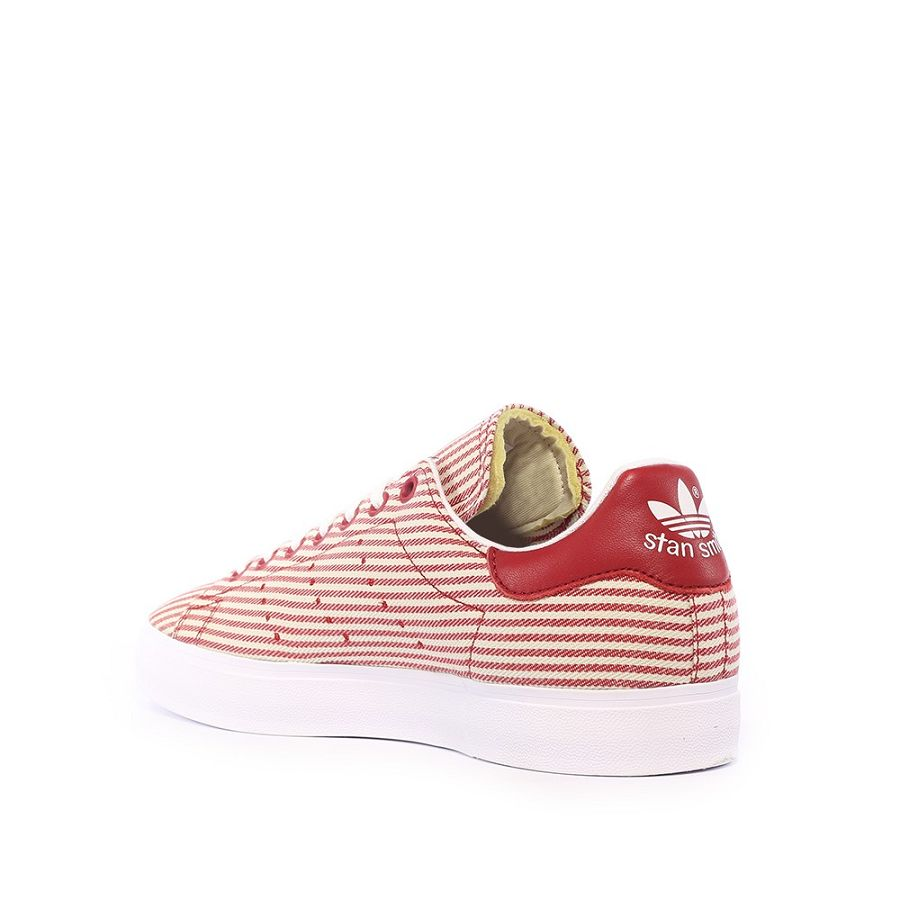 k-adidas_stan_smith_vulc_collegiate_red_cream_white_ftw_white_m17190_1_