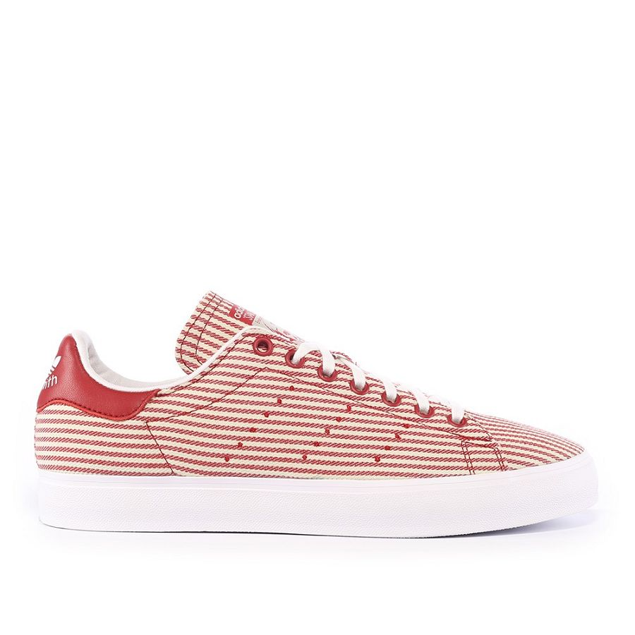 k-adidas_stan_smith_vulc_collegiate_red_cream_white_ftw_white_m17190_2_