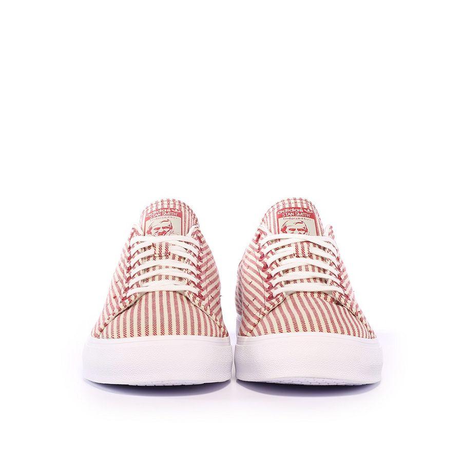 k-adidas_stan_smith_vulc_collegiate_red_cream_white_ftw_white_m17190_4_