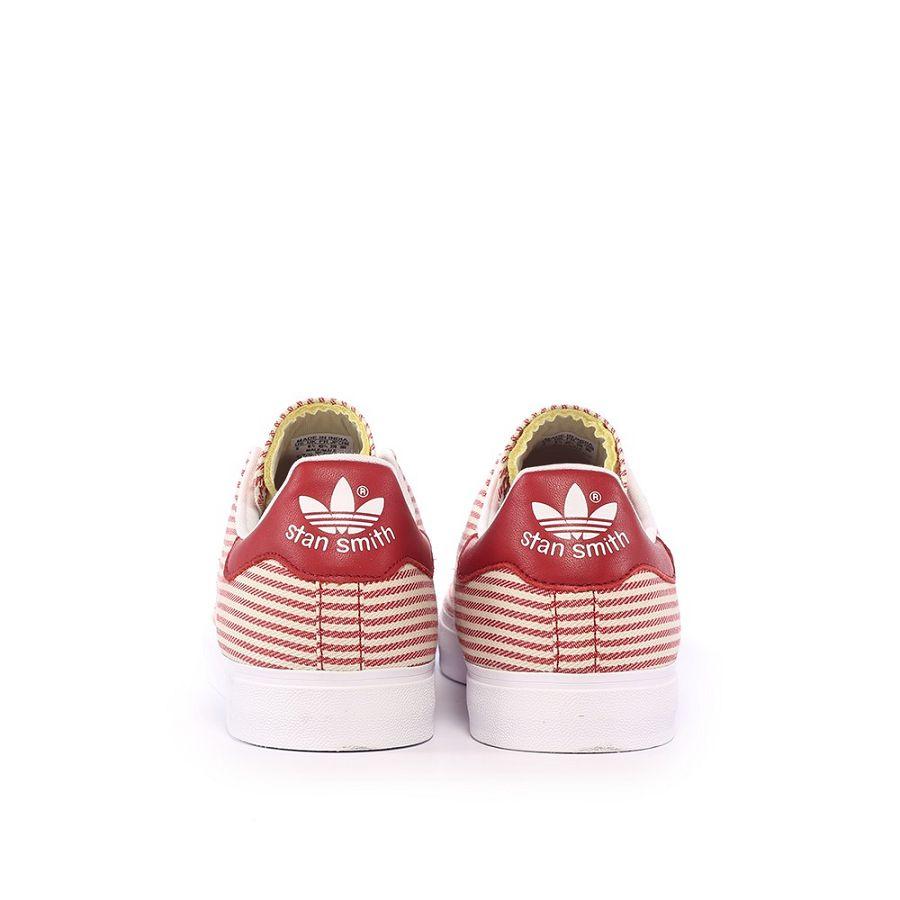 k-adidas_stan_smith_vulc_collegiate_red_cream_white_ftw_white_m17190_5_