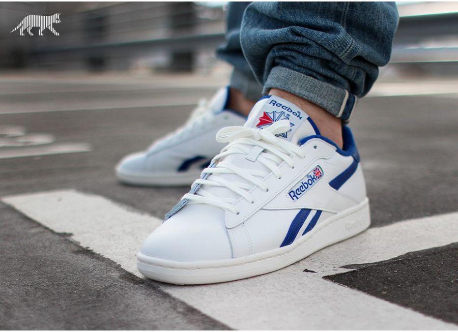 k-reebok-npc---white-blue-b-2