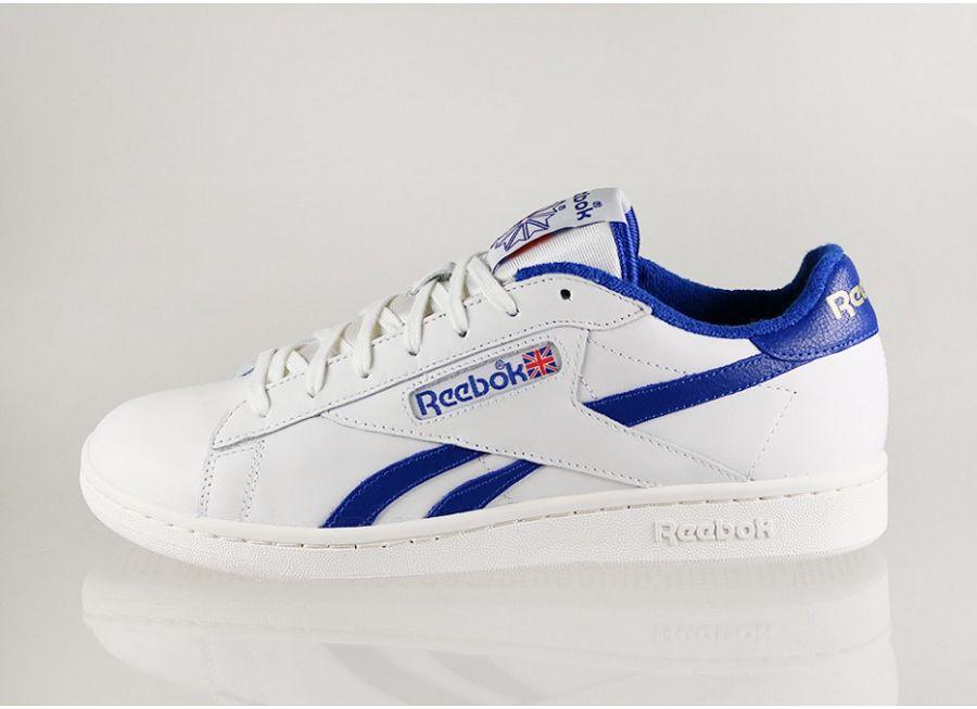 k-reebok-npc---white-blue